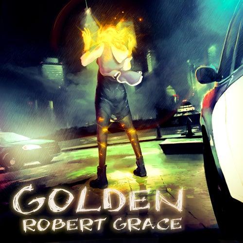 Golden von Robert Grace
