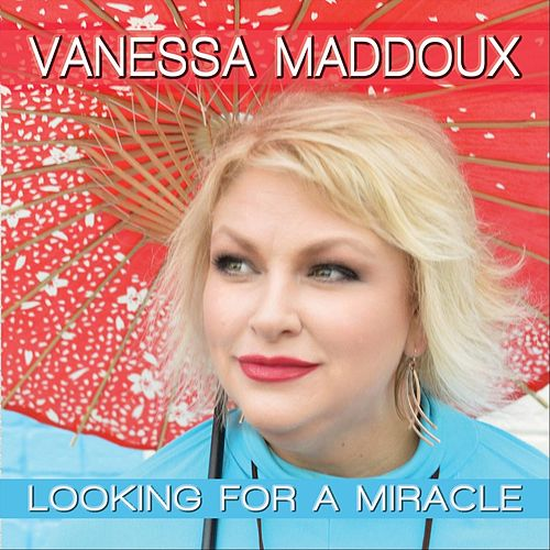 Looking for a Miracle de Vanessa Maddoux