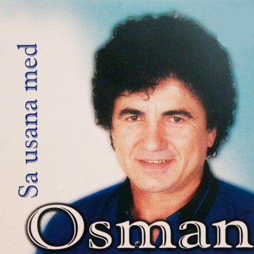 Sa Usana Med de Osman