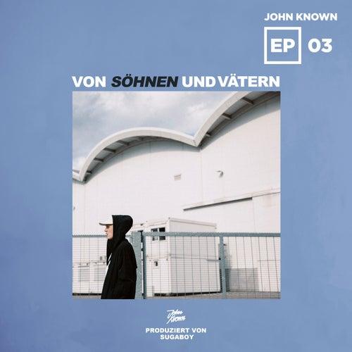 Von Söhnen & Vätern by John Known