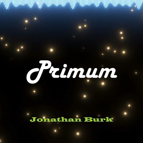 Primum von Jonathan Burk