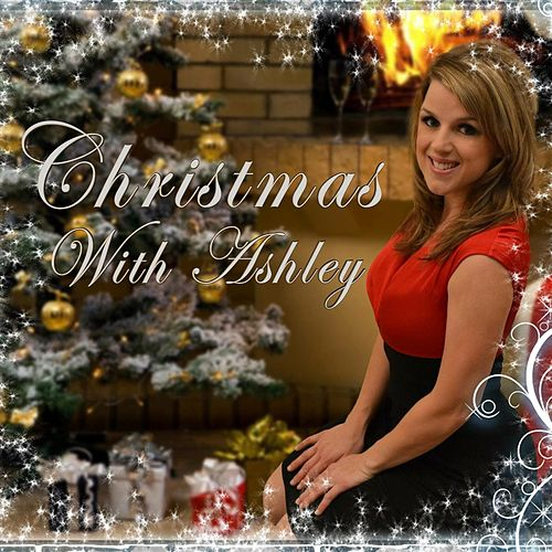 Christmas with Ashley von Ashley Runner