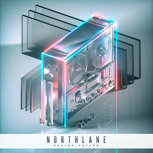Analog Future von Northlane