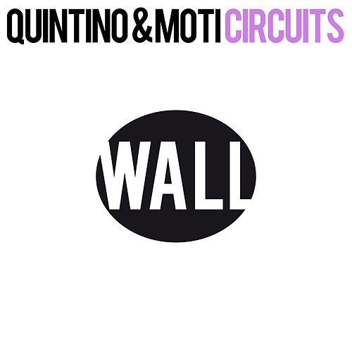 Circuits by MOTi