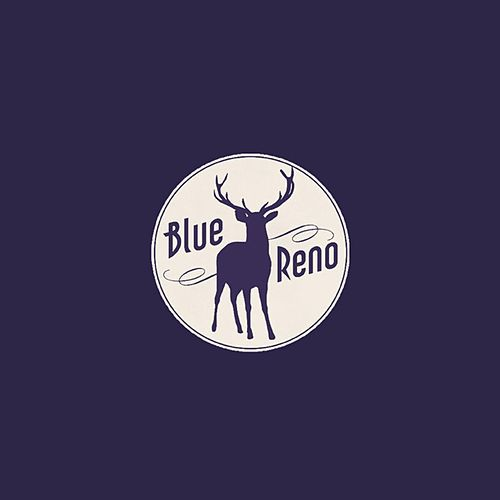 168 de Blue Reno Radio