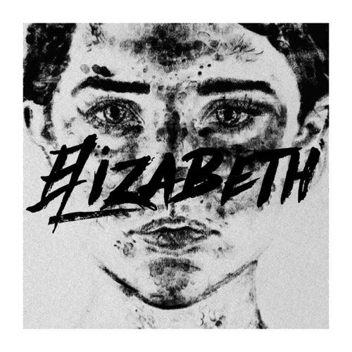 Elizabeth by Elizabeth McGovern