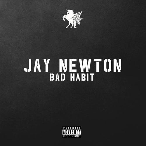 Bad Habit de Jay Newton