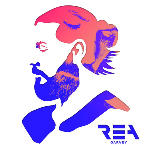 Beautiful Life (Neon Acoustic Session) by Rea Garvey