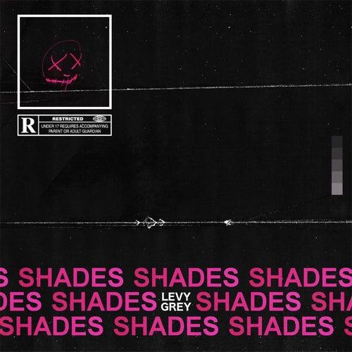 Shades by LevyGrey