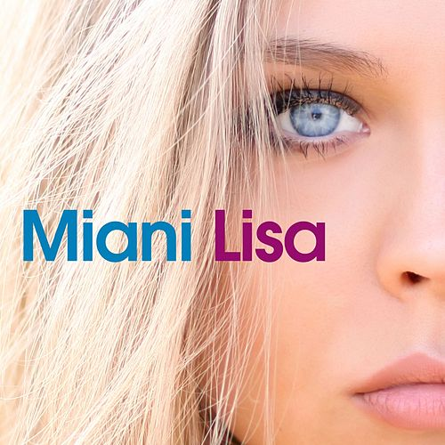 Lisa by Miani