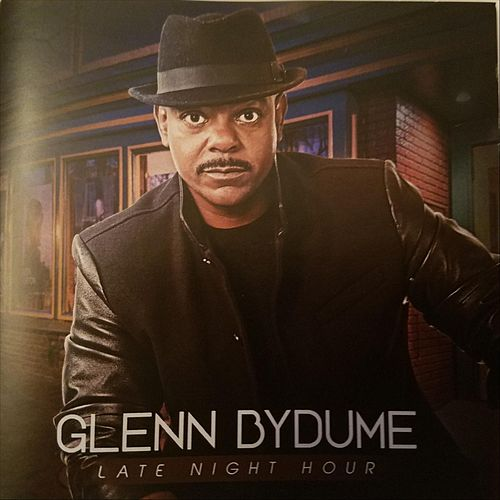 Late Night Hour von Glenn Bydume