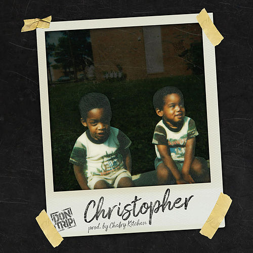 Christopher de Various Artists