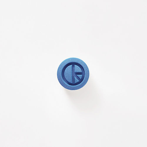 There is No Other Time (Remixes) de Klaxons