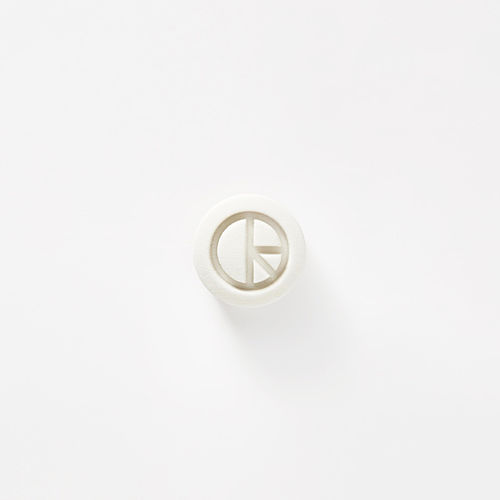 Love Frequency de Klaxons