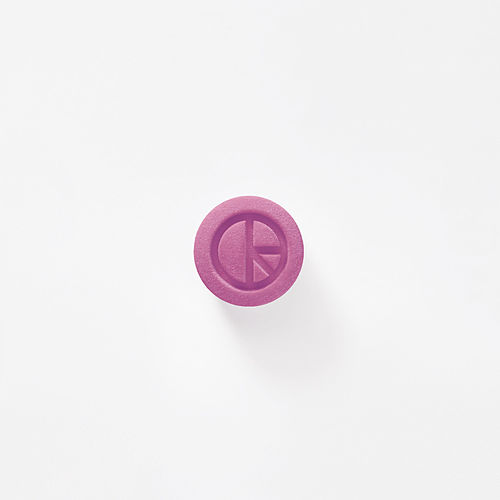 Love Frequency by Klaxons