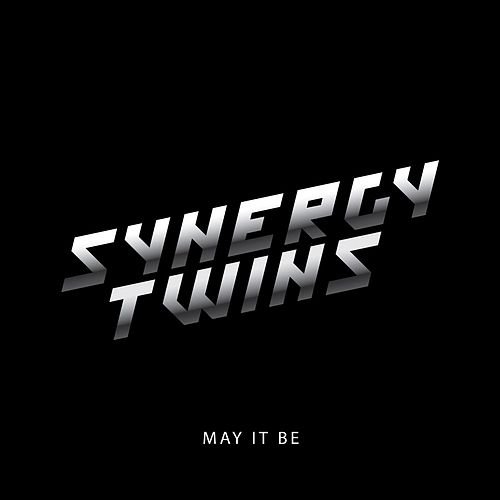 May It Be de Synergy Twins