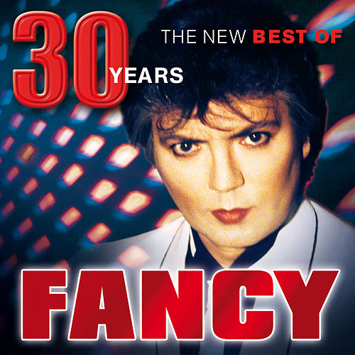 30 Years - The New Best Of van Fancy