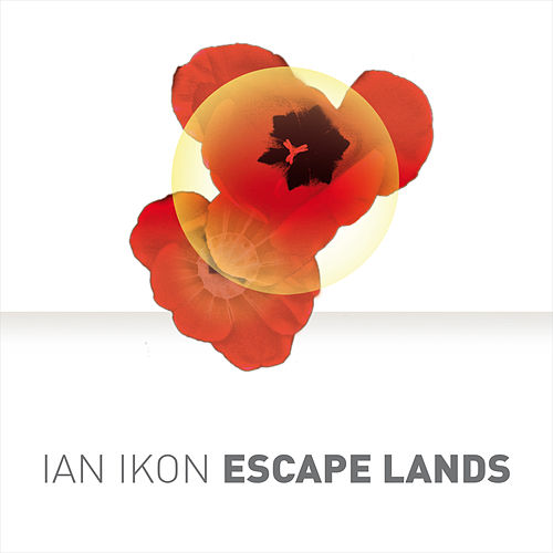 Escape Lands by Ian Ikon