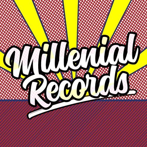 Millennial Sounds, Vol. 1 - EP by Various Artists