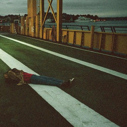 Wandered Away von Anna Leone