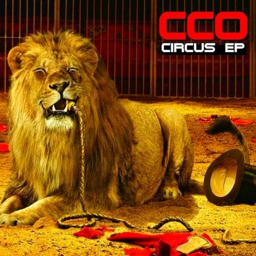 Circus - EP de Cco