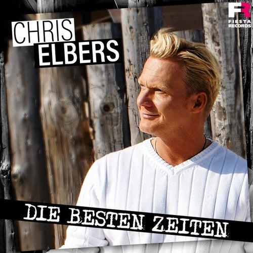Die besten Zeiten von Chris Elbers