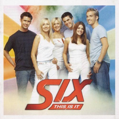 This Is It von Six