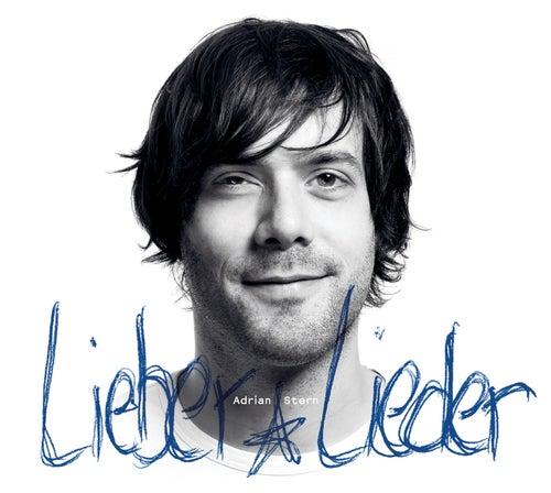 Lieber Lieder by Adrian Stern