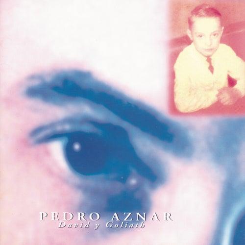 David Y Goliath de Pedro Aznar
