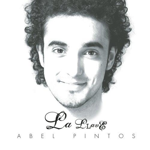 La Llave by Abel Pintos