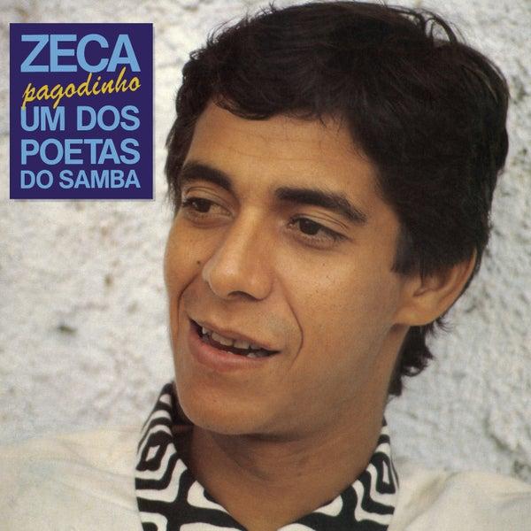 DE AMOR BAIXAR ZECA PAGODINHO PROVA UMA MUSICA
