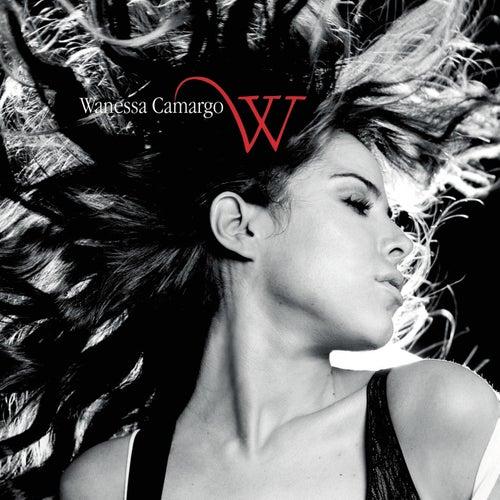 Wanessa Camargo de Wanessa Camargo