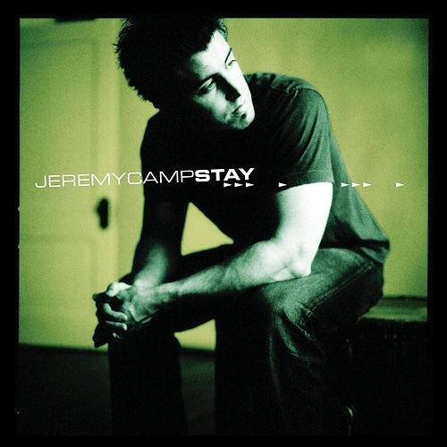 Stay de Jeremy Camp