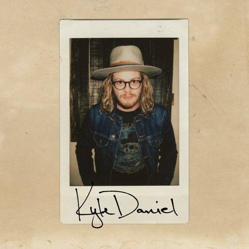 Kyle Daniel by Kyle Daniel