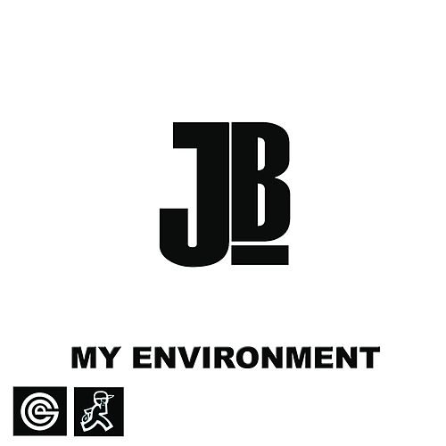 My Environment de JB