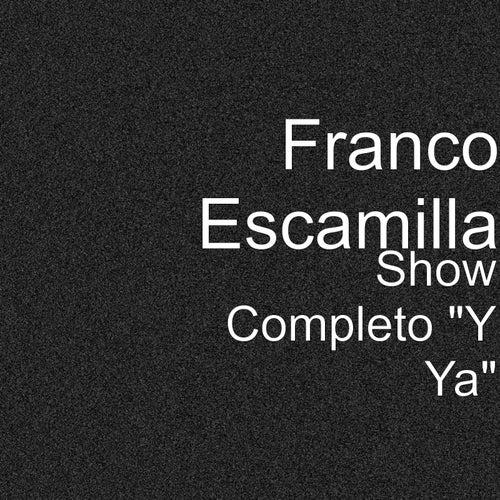 Show Completo