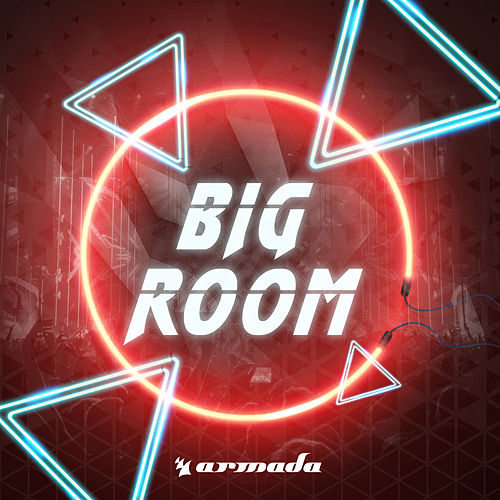 Big Room von Various Artists