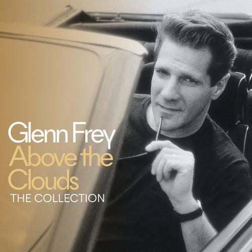 Medley: Lyin' Eyes / Take It Easy (Live) by Glenn Frey
