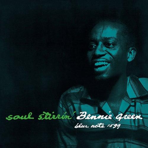Soul Stirrin' by Bennie Green