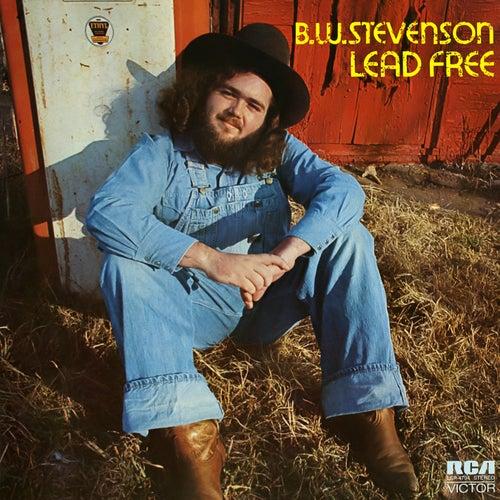 Lead Free de B.W. Stevenson