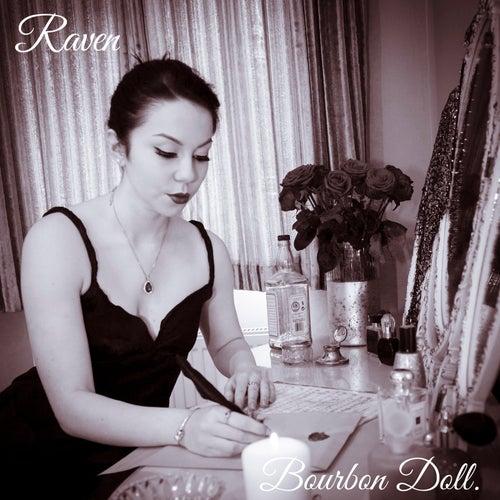 Bourbon Doll de Raven