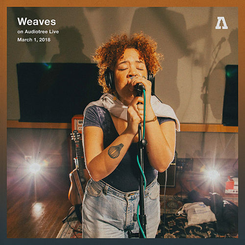 Weaves on Audiotree Live by Weaves
