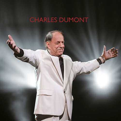 Au revoir by Charles Dumont