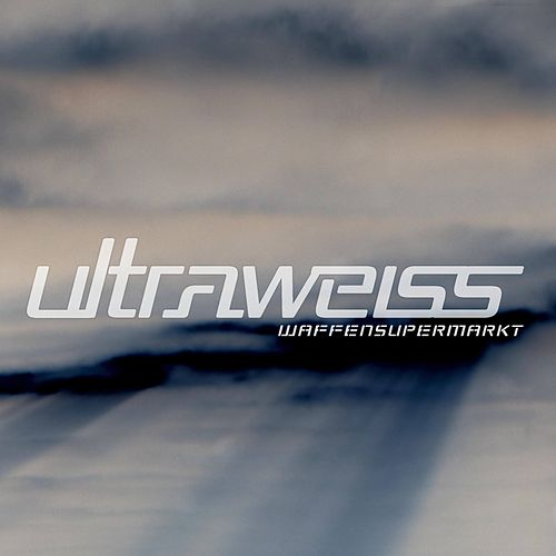 Ultraweiss by Waffensupermarkt