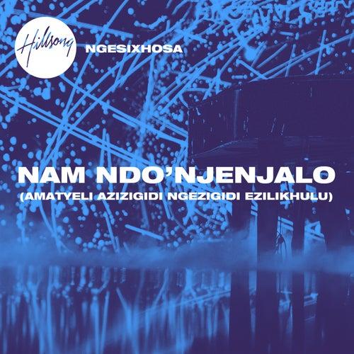 Nam Ndo'njenjalo (Amatyeli Azizigidi Ngezigidi Ezilikhulu) by Hillsong UNITED