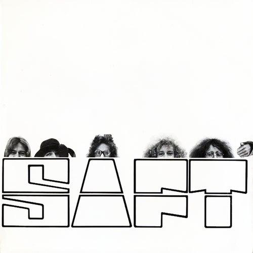 Saft by Saft