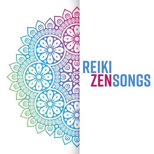 Reiki Zen Songs de Reiki