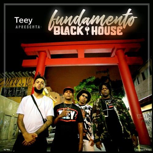 Fundamento Black House by Big Da Godoy