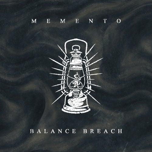 Memento by Balance Breach