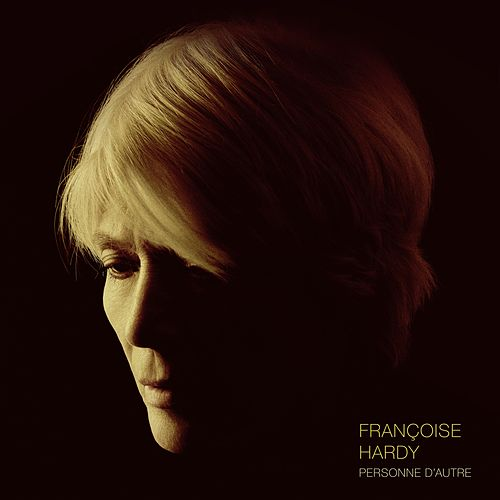 You're My Home de Francoise Hardy
